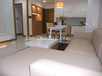images/thumbnail/modern-furniture-2-bedrooms-apartment-in-saigon-airport-plaza-_tbn_1467274522.jpg