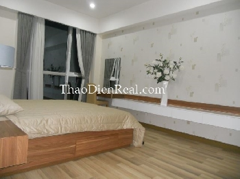 images/thumbnail/modern-furniture-2-bedrooms-apartment-in-saigon-airport-plaza-_tbn_1467274526.jpg