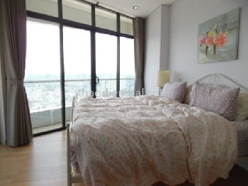 images/thumbnail/modern-lovely-apartment-in-city-garden-for-rent-fully-furnished-nice-apartment_tbn_1462608336.jpg