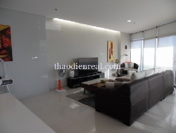 images/thumbnail/modern-lovely-apartment-in-city-garden-for-rent-fully-furnished-nice-apartment_tbn_1462896783.jpg