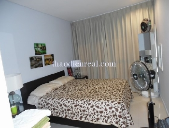 images/thumbnail/modern-lovely-apartment-in-city-garden-for-rent-fully-furnished-nice-apartment_tbn_1462896795.jpg