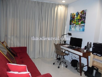 images/thumbnail/modern-lovely-apartment-in-city-garden-for-rent-fully-furnished-nice-apartment_tbn_1462896808.jpg