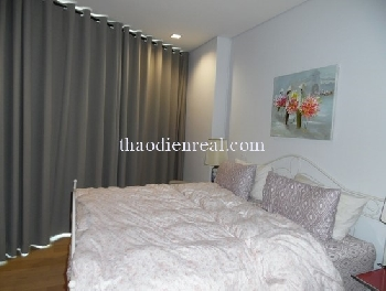 images/thumbnail/modern-lovely-apartment-in-city-garden-for-rent-fully-furnished-nice-apartment_tbn_1462896818.jpg