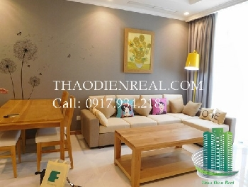 images/thumbnail/modern-simple-design-in-vinhomes-central-park-2-bedroom-76sqm-30th-floor_tbn_1493109280.jpg