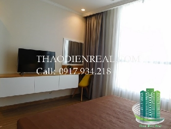 images/thumbnail/modern-simple-design-in-vinhomes-central-park-2-bedroom-76sqm-30th-floor_tbn_1493109307.jpg