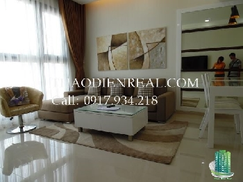 Modern stunning design 2 bedroom Pearl Plaza apartment for rent