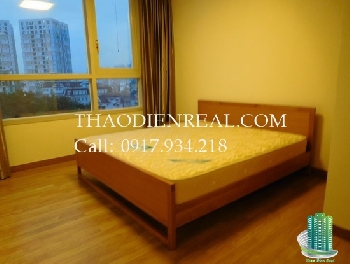 images/thumbnail/most-cheapest-rent-3-bedroom-xi-river-view-palace-thao-dien-for-rent_tbn_1482077632.jpg