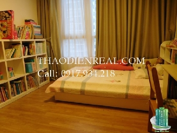 images/thumbnail/most-cheapest-rent-3-bedroom-xi-river-view-palace-thao-dien-for-rent_tbn_1482077650.jpg