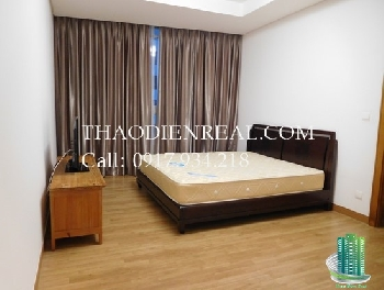 images/thumbnail/most-cheapest-rent-3-bedroom-xi-river-view-palace-thao-dien-for-rent_tbn_1482077671.jpg