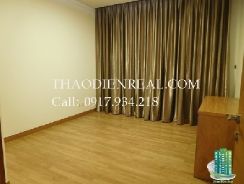 images/thumbnail/most-cheapest-rent-3-bedroom-xi-river-view-palace-thao-dien-for-rent_tbn_1482077703.jpg