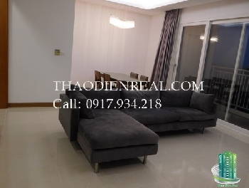 images/thumbnail/most-cheapest-rent-3-bedroom-xi-river-view-palace-thao-dien-for-rent_tbn_1482077729.jpg