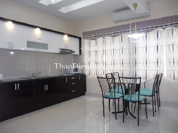 INCLUDED internet and cable.