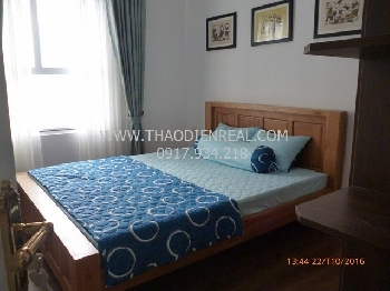 images/thumbnail/nice-1-bedroom-in-sunrise-city-for-rent_tbn_1478921825.jpg