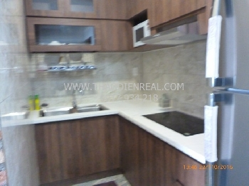 images/thumbnail/nice-1-bedroom-in-sunrise-city-for-rent_tbn_1478921833.jpg