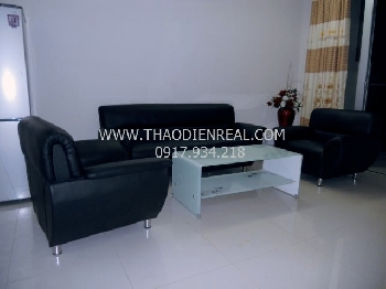 images/thumbnail/nice-2-bedrooms-apartment-in-saigon-airport-plaza-for-rent_tbn_1478511217.jpeg