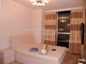 images/thumbnail/nice-2-bedrooms-apartment-in-saigon-airport-plaza-for-rent_tbn_1478511231.jpeg