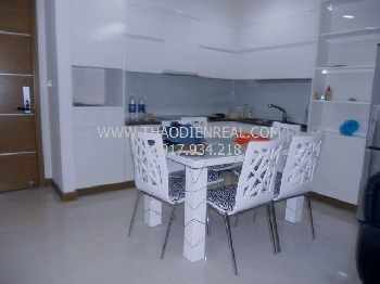 images/thumbnail/nice-2-bedrooms-apartment-in-saigon-airport-plaza-for-rent_tbn_1478511241.jpeg