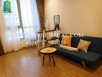 images/thumbnail/nice-3-bedrooms-apartment-in-vinhomes-central-park-for-rent_tbn_1480066408.jpg