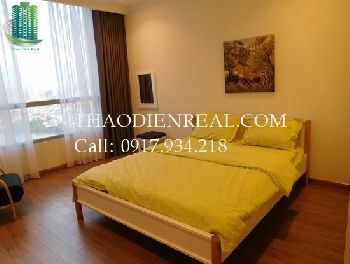 images/thumbnail/nice-3-bedrooms-apartment-in-vinhomes-central-park-for-rent_tbn_1480066413.jpg