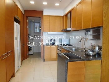 images/thumbnail/nice-3-bedrooms-apartment-in-xi-riverview-palace-for-rent_tbn_1477646549.jpg