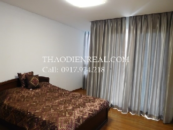 images/thumbnail/nice-3-bedrooms-apartment-in-xi-riverview-palace-for-rent_tbn_1477646557.jpg