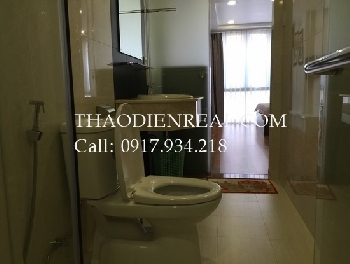 images/thumbnail/nice-3-bedrooms-serviced-apartment-in-phu-nhuan-for-rent_tbn_1479699169.jpg