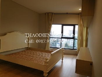 images/thumbnail/nice-apartment-2-bedrooms-in-city-garden-for-rent_tbn_1474689266.jpg