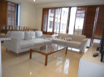 images/thumbnail/nice-decoration-2-bedrooms-serviced-apartment-in-avalon-for-rent-_tbn_1465647834.jpg