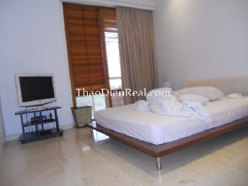 images/thumbnail/nice-decoration-2-bedrooms-serviced-apartment-in-avalon-for-rent-_tbn_1465647879.jpg