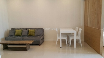 images/thumbnail/nice-furnitures-1-bedroom-apartment-in-icon-56-for-rent-_tbn_1465461398.jpeg