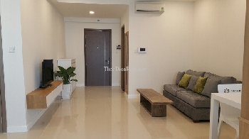 images/thumbnail/nice-furnitures-1-bedroom-apartment-in-icon-56-for-rent-_tbn_1465461637.jpeg