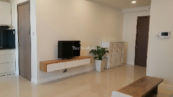 images/thumbnail/nice-furnitures-1-bedroom-apartment-in-icon-56-for-rent-_tbn_1465461645.jpeg