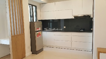 images/thumbnail/nice-furnitures-1-bedroom-apartment-in-icon-56-for-rent-_tbn_1465461652.jpeg