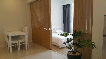 images/thumbnail/nice-furnitures-1-bedroom-apartment-in-icon-56-for-rent-_tbn_1465461658.jpeg