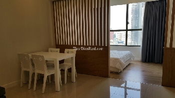 images/thumbnail/nice-furnitures-1-bedroom-apartment-in-icon-56-for-rent-_tbn_1465461663.jpeg