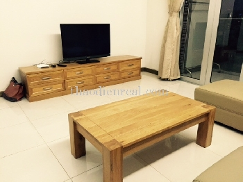 images/thumbnail/nice-saigon-airport-plaza-apartment-for-rent-fully-furnished-inner-view-wooden-style_tbn_1459572333.jpg