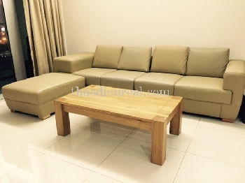 images/thumbnail/nice-saigon-airport-plaza-apartment-for-rent-fully-furnished-inner-view-wooden-style_tbn_1459572348.jpg
