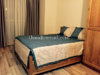 images/thumbnail/nice-saigon-airport-plaza-apartment-for-rent-fully-furnished-inner-view-wooden-style_tbn_1459572365.jpg