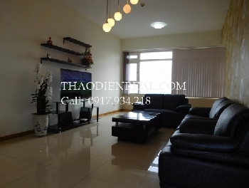 images/thumbnail/nice-view-3-bedrooms-apartment-in-saigon-pearl-for-rent_tbn_1478917991.jpg