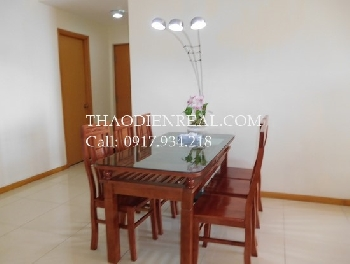 images/thumbnail/nice-view-3-bedrooms-apartment-in-saigon-pearl-for-rent_tbn_1478917996.jpg