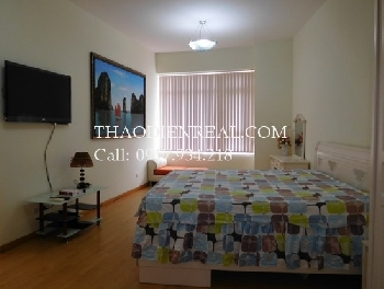 images/thumbnail/nice-view-3-bedrooms-apartment-in-saigon-pearl-for-rent_tbn_1478918007.jpg