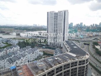 images/thumbnail/nice-view-3-bedrooms-apartment-in-saigon-pearl-for-rent_tbn_1478918017.jpg
