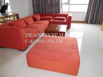 images/thumbnail/nice-view-3-bedrooms-apartment-in-xi-riverview-palace-for-rent_tbn_1477647362.jpg