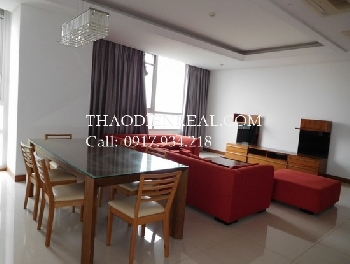 images/thumbnail/nice-view-3-bedrooms-apartment-in-xi-riverview-palace-for-rent_tbn_1477647380.jpg