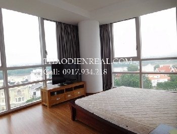 images/thumbnail/nice-view-3-bedrooms-apartment-in-xi-riverview-palace-for-rent_tbn_1477647384.jpg