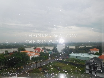 images/thumbnail/nice-view-3-bedrooms-apartment-in-xi-riverview-palace-for-rent_tbn_1477647395.jpg