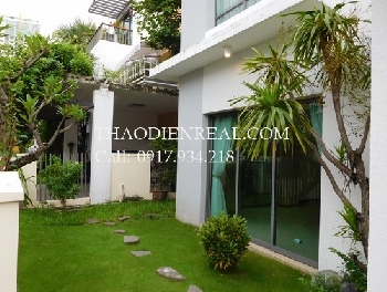 images/thumbnail/nice-villa-4-bedrooms-for-rent-in-riveria-compound_tbn_1475916683.jpg