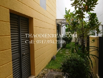 images/thumbnail/nice-villa-4-bedrooms-for-rent-in-riveria-compound_tbn_1475916742.jpg