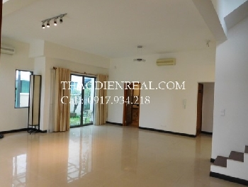 images/thumbnail/nice-villa-4-bedrooms-for-rent-in-riveria-compound_tbn_1475916748.jpg