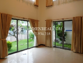 images/thumbnail/nice-villa-4-bedrooms-for-rent-in-riveria-compound_tbn_1475916760.jpg